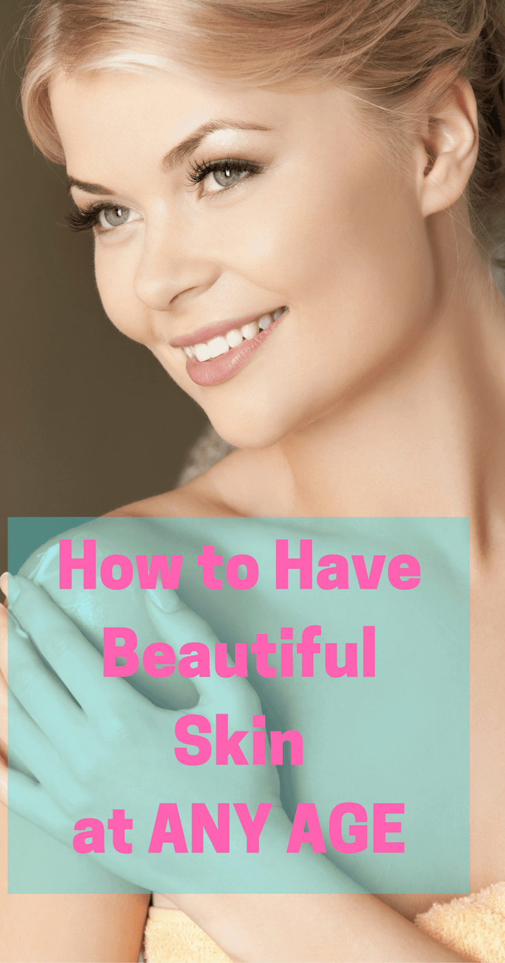 tightening loose skin