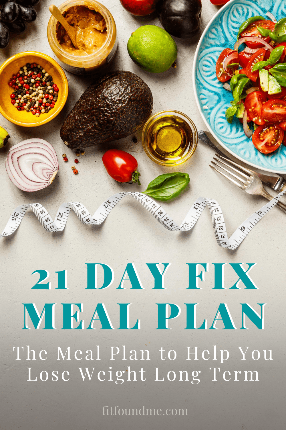 Is the 21 day fix meal plan right for you? Get the information you need, along with the resources needed to get started with the portion fix plan here. Print tracking sheets, shopping lists, get a phone app, recipes and more!  via @fitfoundme