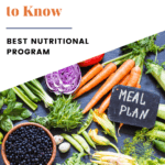 veggies with title 21 day fix meal plan what you need to know